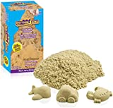 Motion Sand® 2000g Pack - Natural