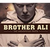 The Undisputed Truth (Digipack)