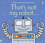 ISBN 074606960X