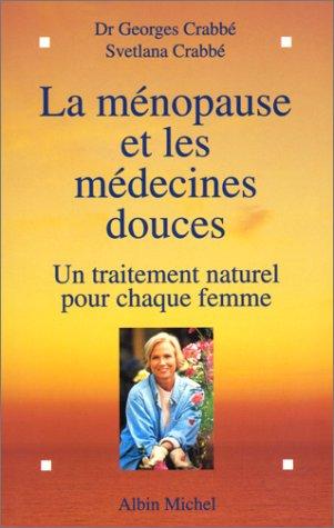 la-menopause-et-les-medecines-douces-un-traitement-naturel-pour-chaque-femme
