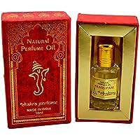 Chakra Frangipani natürliches Parfümöl, 100% reines und natürliches Öl–10ml preisvergleich bei billige-tabletten.eu