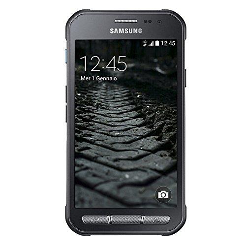 samsung-g389-galaxy-xcover-3-smartphone-da-8gb-multicolore-italia