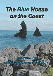 The Blue House on the Coast (English Edition)