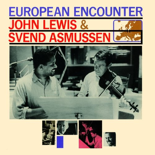 european-encounter