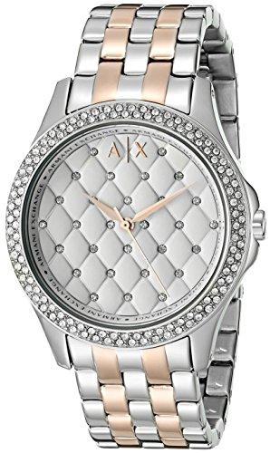 Reloj Emporio Armani para Mujer AX5249