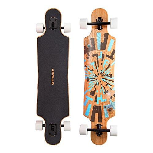 longboard-soul-bamboo-twin-tip-drop-thru-livello-di-flex-2-60-100-kg-attualissimo-longboard-completo