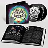 The Who Hard Rock & Metal