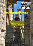 Mie impressioni d'Italia: Paestum