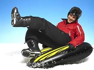 Tchibo TCM Softboard, Inflatable, up to 100kg: Amazon.co