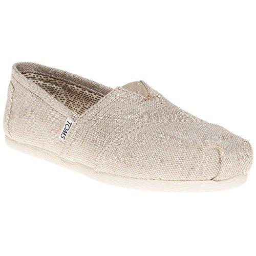 toms-classic-donna-scarpe-natural