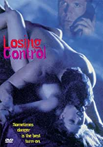 Losing Control [DVD] [1998] [US Import]