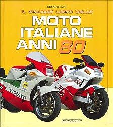 516KWotFgjL. SL250  I 10 migliori libri sulle moto