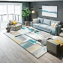 Amazon.it: tappeti moderni soggiorno 200x300