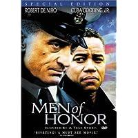 Men Of Honour - Dvd