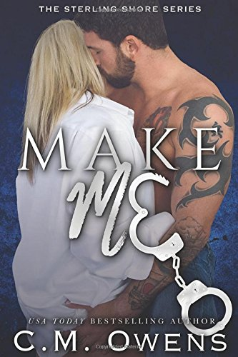 make-me-volume-10-the-sterling-shore-series
