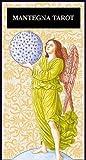 Mantegna Tarot: Tarot Cards