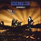 Unheil by Uebermutter