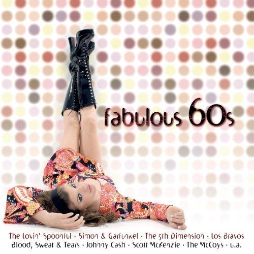Fabulous 60s