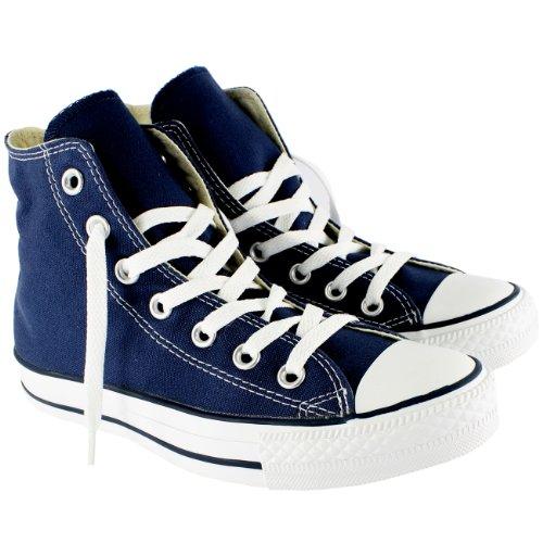 Converse All Star Salut Top Chuck Taylor Chucks Sneaker formateur