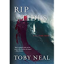 Rip Tides (Lei Crime Series Book 9) (English Edition)