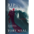 Rip Tides (Lei Crime Series Book 9)