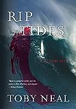 Rip Tides (Lei Crime Series Book 9) (English Edition)