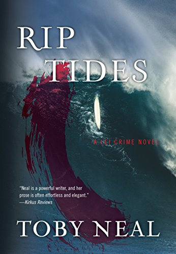 rip-tides-lei-crime-series-book-9-english-edition