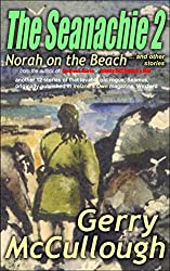 The Seanachie 2: Norah on the beach and other stories (Tales of Old Seamus series)