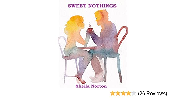 Sweet Nothings: The Story of Pennys Passion Pudding