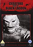 Creature From The Black Lagoon [DVD]