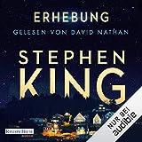Buchinformationen und Rezensionen zu Erhebung von Stephen King