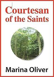 Courtesan of the Saints