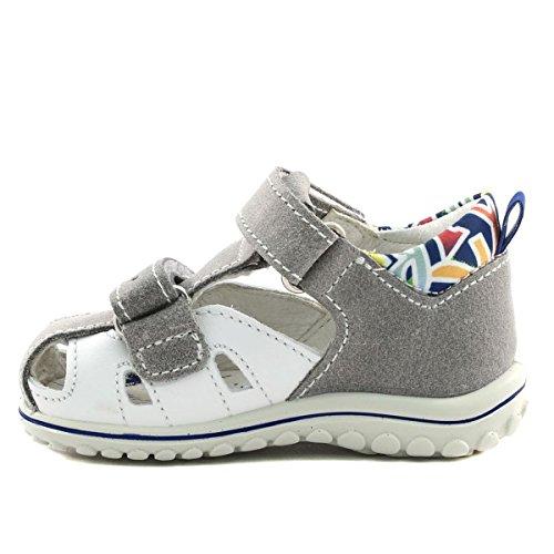 Primigi ,  Sneaker ragazzo Grigio