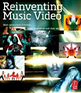 Reinventing Music Video-Next Generation