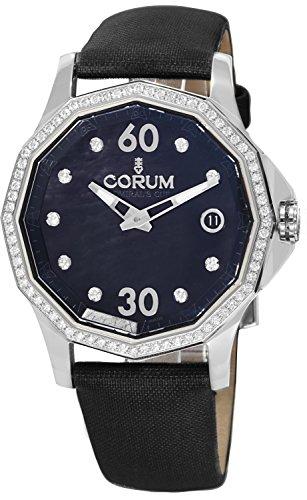 Corum 082.101.47/OF41 PN11