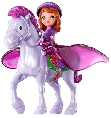 disney-sofia-the-first-princess-sofia-and-minimus