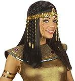 Widmann - Copricapo da Egiziana Con Perline