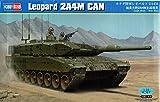 Hobby Boss 83867 – Modellino Leopard 2 A4 M Can