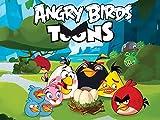 Angry Birds Toons - Staffel 1 [OV]