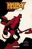 Hellboy T13 - L'ultime tempête