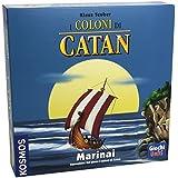 COLONS DE MARINS CATAN GU060