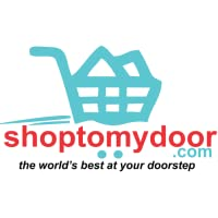 Shoptomydoor App
