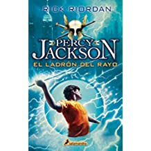 Percy Jackson 516KjqBFNbL._SL218_PIsitb-sticker-arrow-dp,TopRight,12,-18_SH30_OU30_AC_US218_