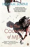In the Country of Men (Penguin Essentials)