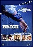 Brick kostenlos online stream