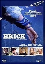 Brick hier kaufen