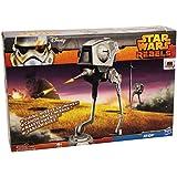 Hasbro HAS81282 - Nave Star Wars - Star wars naves surtido