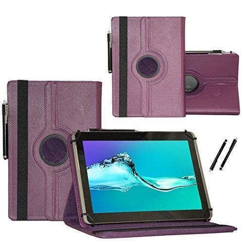Case Cover für Blaupunkt Discovery 1001 / 1001A / 25,65 cm / 10.1