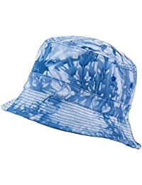 954eb51644b9ac Sun Hats: Clothing: Amazon.co.uk