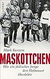 Maskottchen: Wie ein jüdischer Junge den Holocaust überlebte